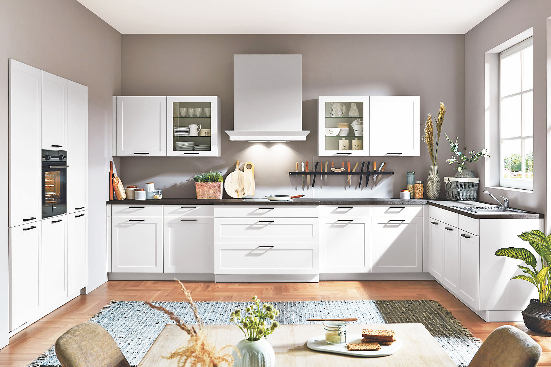 Küche Bellano B201983