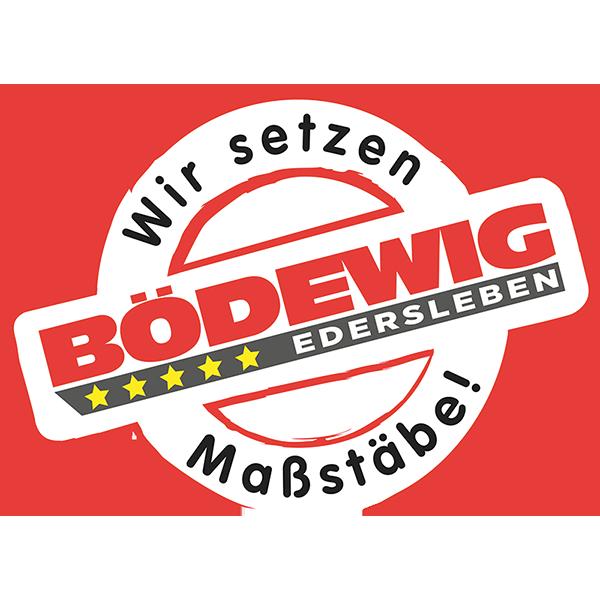 BoedewigStempelWeb2021