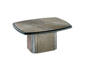 Couchtisch Mineral-Marmor 635015