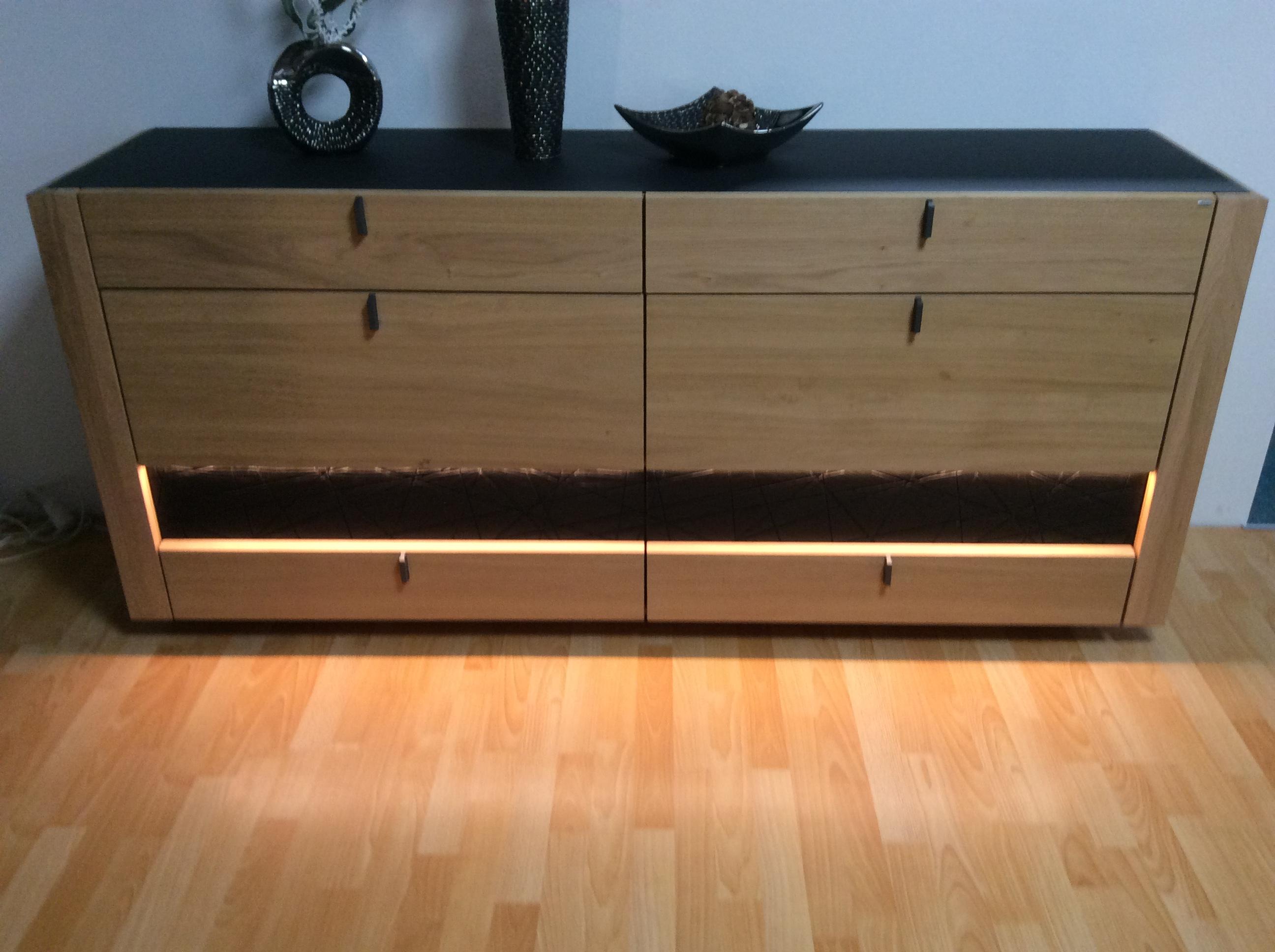 Sideboard 538002-002+021+022