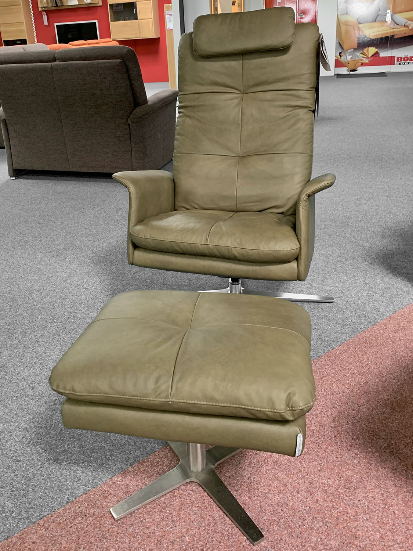 TV-Sessel 411006